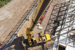 Mantis-Service-Fleet-view-from-the-Mobile-Crane