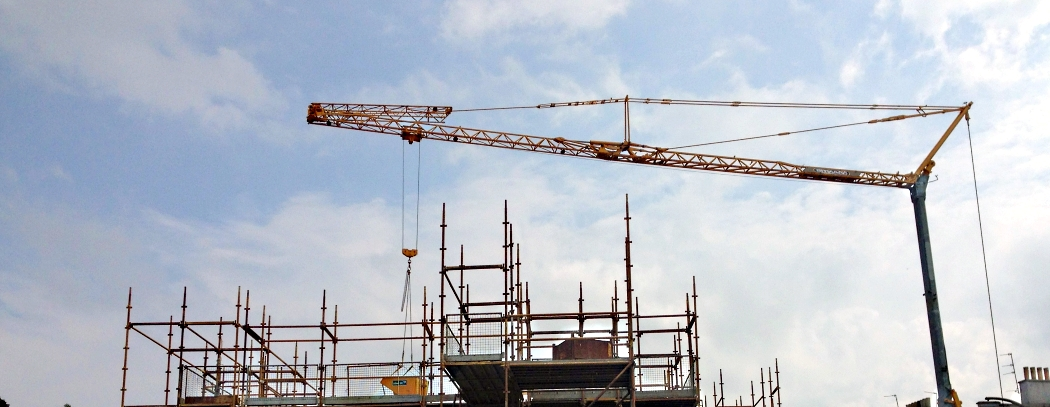 Tower Crane Test Questions : Mantis cranes crane hire self erecting tower
